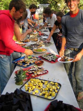 Artisan - healthy good food