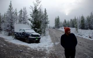 Artisan - snowday